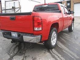 GMC SIERRA 2008 price $7,400