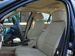 BMW 328 2007 price $3,900