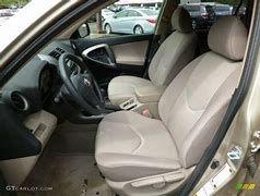 TOYOTA RAV4 2006 price $5,200