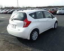 NISSAN VERSA NOTE 2014 price $3,900