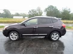 NISSAN ROGUE 2012 price $5,200