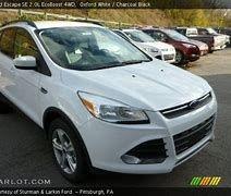FORD ESCAPE 2014 price $5,200