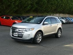 FORD EDGE 2011 price $6,200