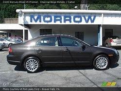 MERCURY MILAN 2010 price $3,900