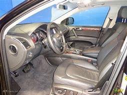 AUDI Q7 2010 price $7,300