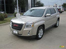 GMC TERRAIN 2012 price $6,000