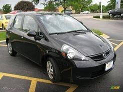 HONDA FIT 2011 price $4,600
