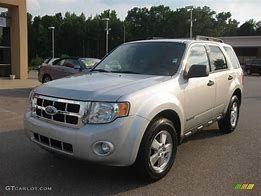 FORD ESCAPE 2008 price $3,900