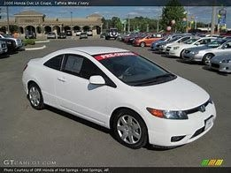 HONDA CIVIC 2007 price $3,500
