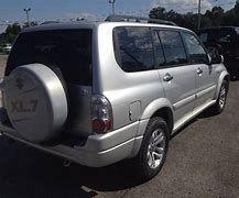 SUZUKI XL7 2004 price $3,300