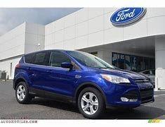 FORD ESCAPE 2014 price $6,200