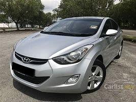 HYUNDAI ELANTRA 2014 price $5,700