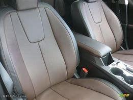 GMC TERRAIN 2011 price $6,200