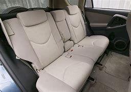 TOYOTA RAV4 2007 price $5,900
