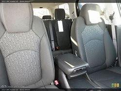 GMC ACADIA 2012 price $6,800