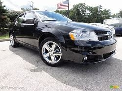 DODGE AVENGER 2012 price $4,400