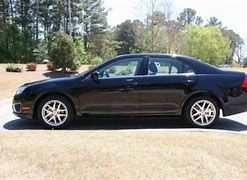 FORD FUSION 2012 price $5,000