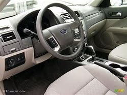 FORD FUSION 2010 price $4,200