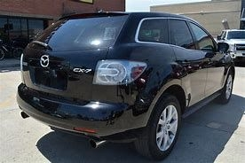MAZDA CX-7 2008 price $4,900