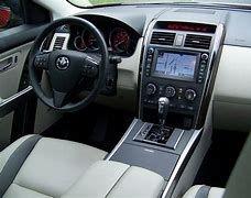 MAZDA CX-9 2008 price $5,900