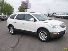 BUICK ENCLAVE 2011 price $6,200