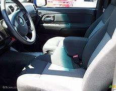 CHEVROLET COLORADO 2009 price $6,000