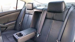 NISSAN ALTIMA 2008 price $4,200