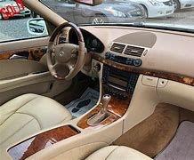 MERCEDES-BENZ E-CLASS 2009 price $5,900