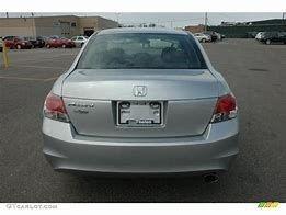 HONDA ACCORD 2008 price $4,500