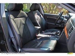LINCOLN MKZ 2011 price $5,400
