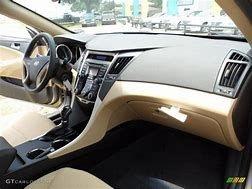 HYUNDAI SONATA 2012 price $6,700
