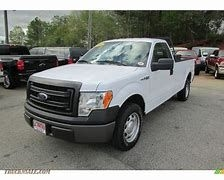 FORD F150 2013 price $6,800