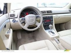 AUDI A6 2008 price $3,900