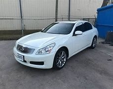 INFINITI G35 2007 price $5,000