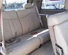 GMC YUKON 2002 price $4,600