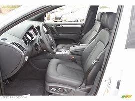 AUDI Q7 2007 price $5,900