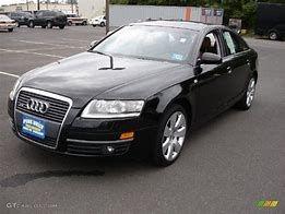 AUDI A6 2005 price $3,900