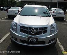 CADILLAC SRX 2011 price $6,900