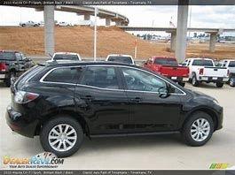 MAZDA CX-7 2010 price $5,600