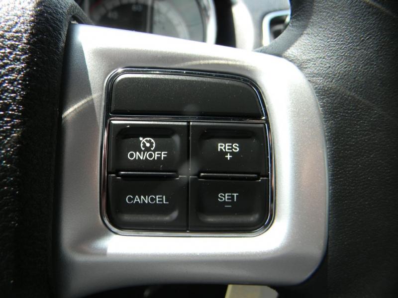 Dodge GRAND CARAVAN 2019 price $18,900