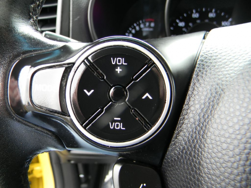 Kia Soul 2015 price $13,500