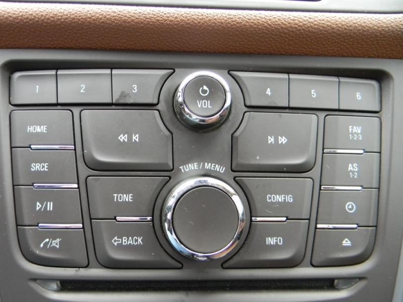 Buick Encore 2013 price $13,800
