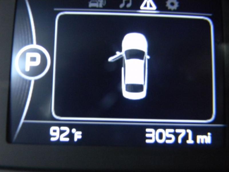 Kia Optima 2018 price $16,600