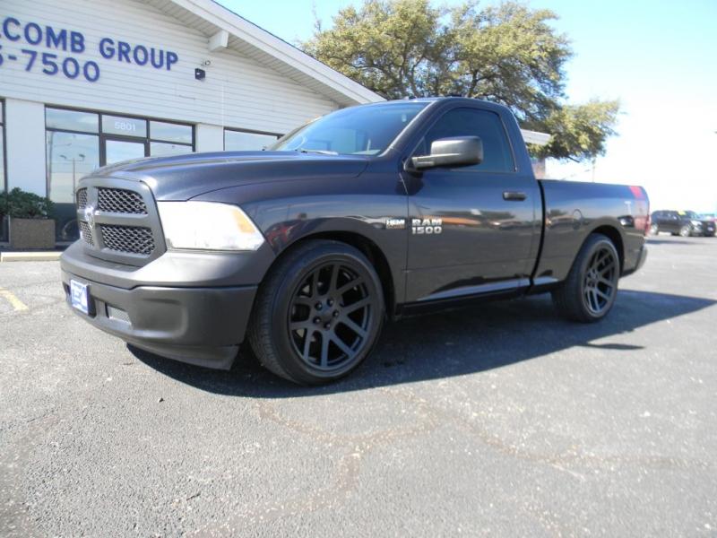 RAM 1500 2015 price $19,900