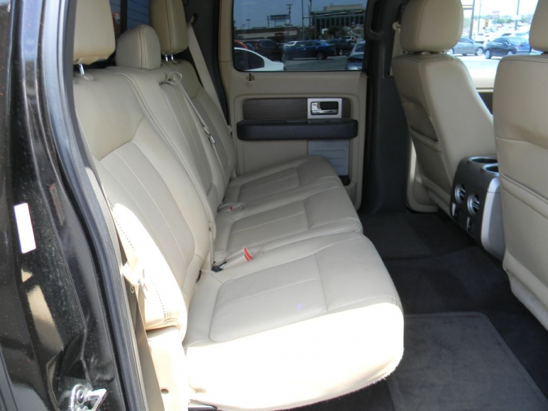 FORD F150 2014 price $32,544