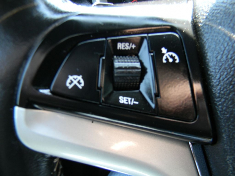 Chevrolet Camaro 2014 price $20,900