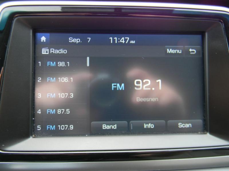 Hyundai Sonata 2019 price $21,900