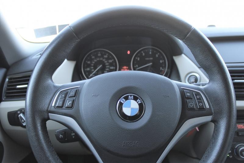 BMW X1 2013 price $9,275