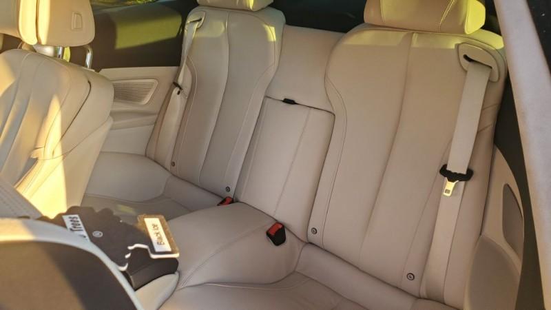 BMW 650 2012 price $24,995
