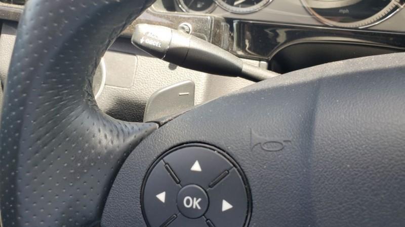 Mercedes-Benz E-CLASS 2011 price $18,997